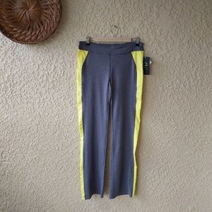 Ep sport nwt leggings with side pocket